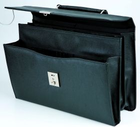 Document bag bag-90