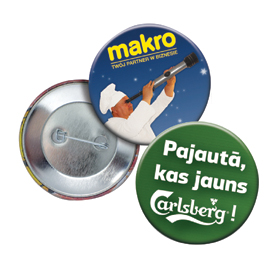 BUTTON BADGE 56mm bb-56