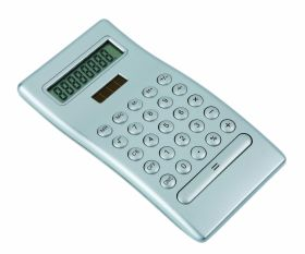 DESK TOP CALCULATOR c-175