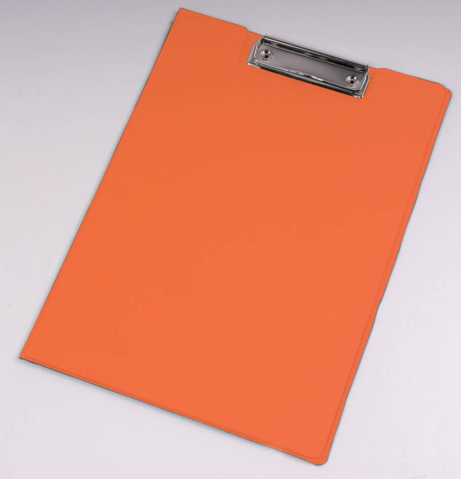 A4 CLIPBOARD FOLDER PVC gb-210 or