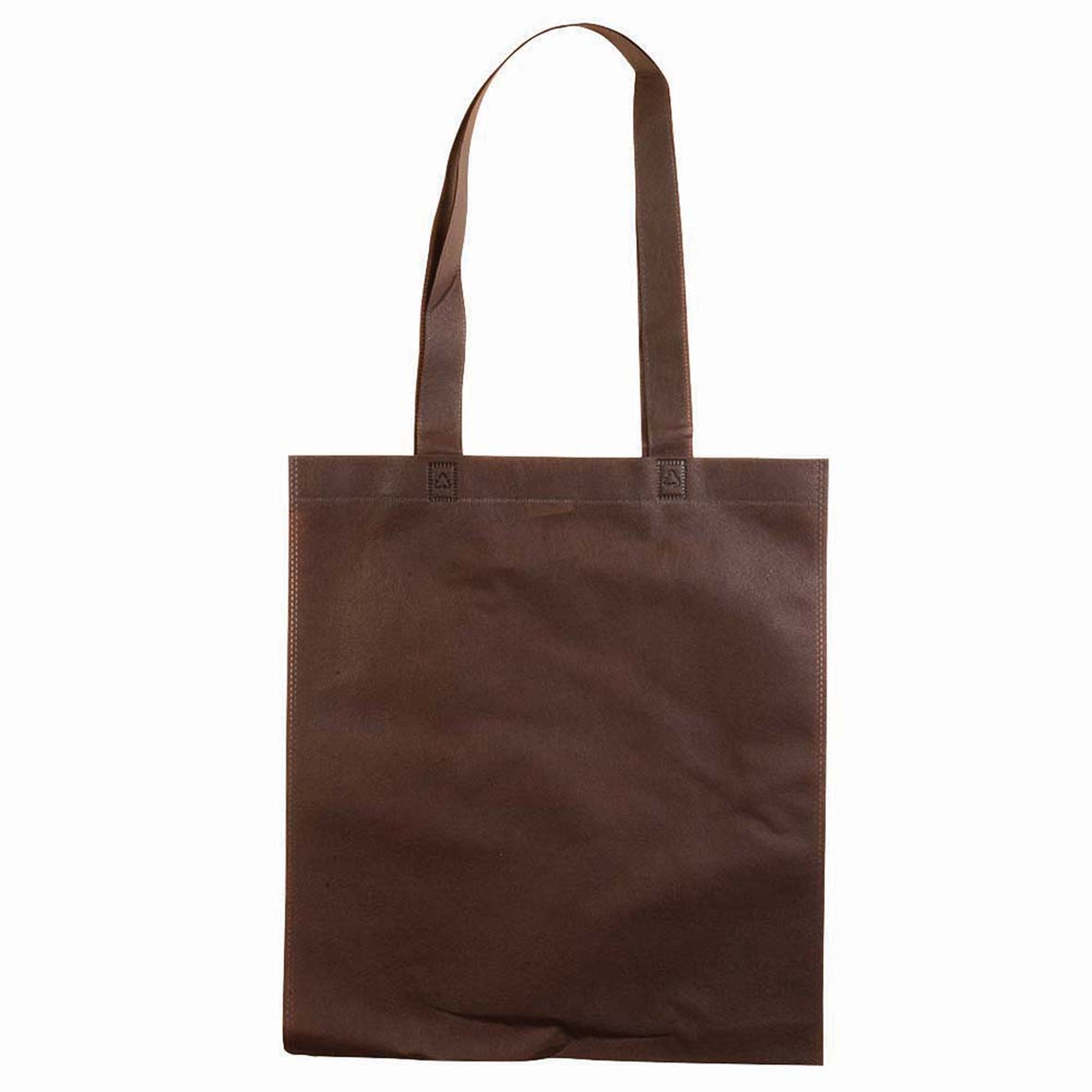 TNT all purpose bag - Brown gb-246 br