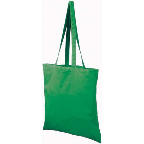 TNT all purpose bag - Green gb-246 gr