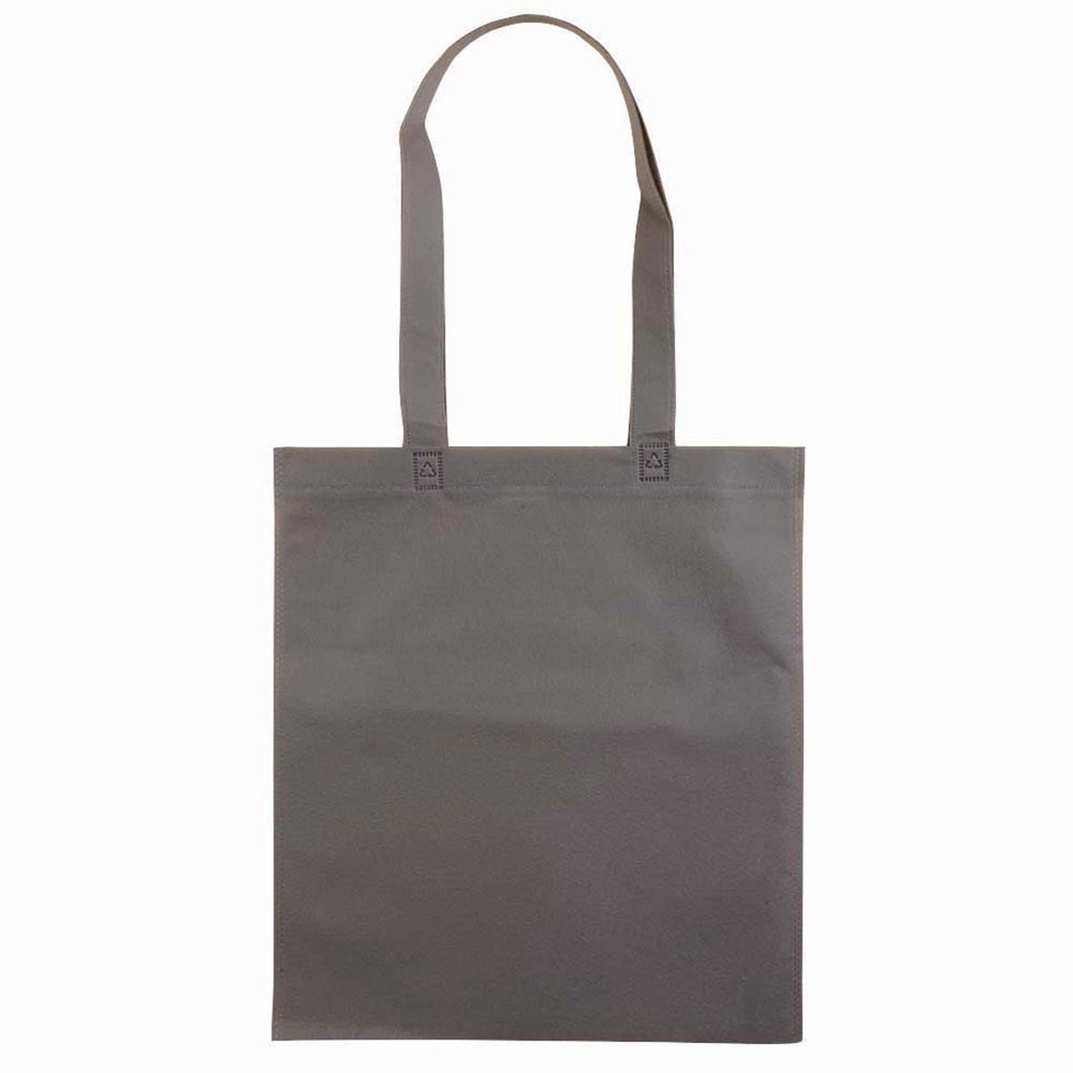 TNT all purpose bag - Grey gb-246 gy