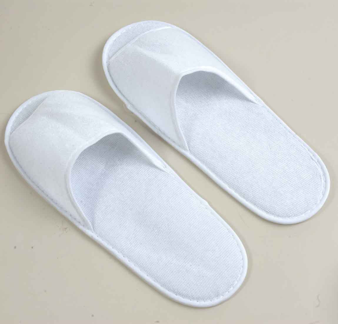Towel slippers gb-285