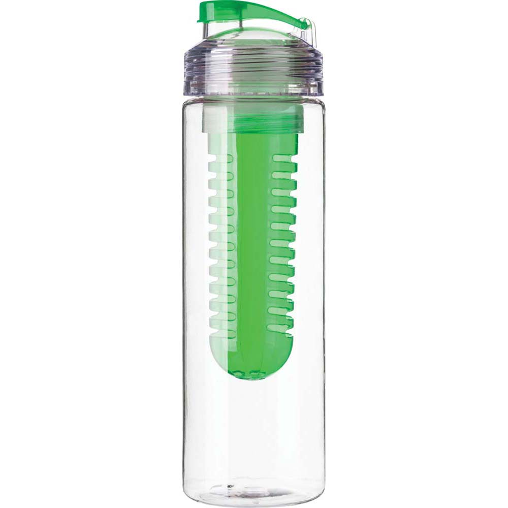 Drinking bottle giv-730719