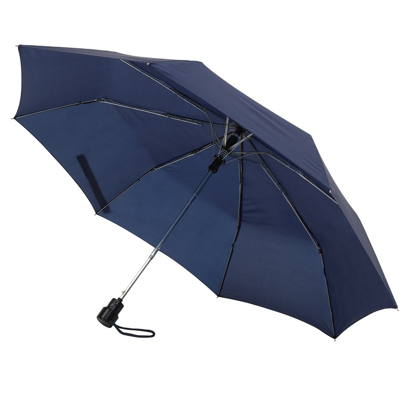 "Automatic pocket umbrella ""Prima"" ins-0101210"