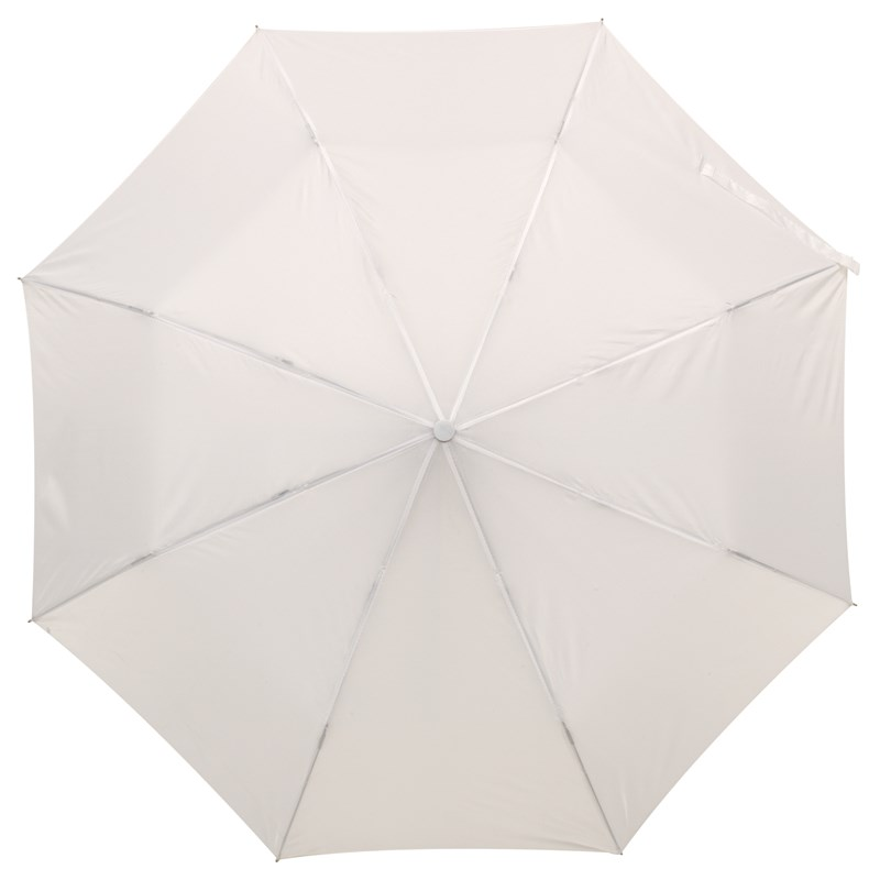 "Automatic pocket umbrella ""Prima"" ins-0101212"