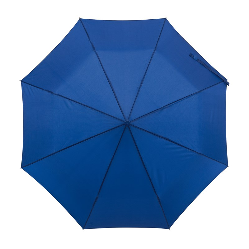 "Automatic pocket umbrella ""Prima"" ins-0101214"