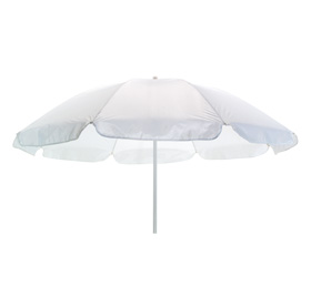 "Beach umbrella ""Sunflower"" - white ins-0106000"