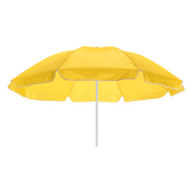 "Beach umbrella ""Sunflower"" - yellow ins-0106003"