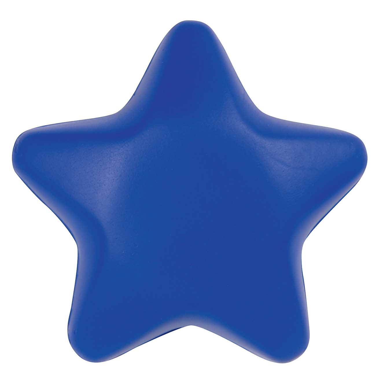 Anti-stress star STARLET ins-0402130