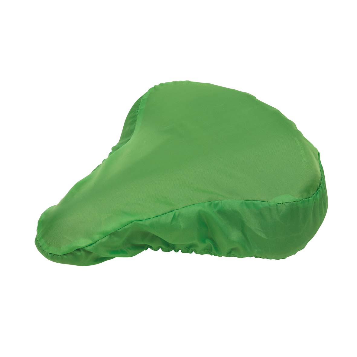 Bicycle seat cover 'Dry Seat' - Green ins-0402465