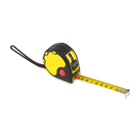 "5m measuring tape ""Basic II""  ins-0403203"
