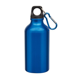 "Aluminium drinking bottle ""Transit"" ins-0603040"