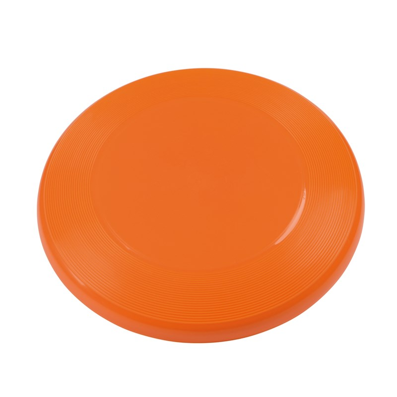 Fly around frisbee - Orange ins-0606165