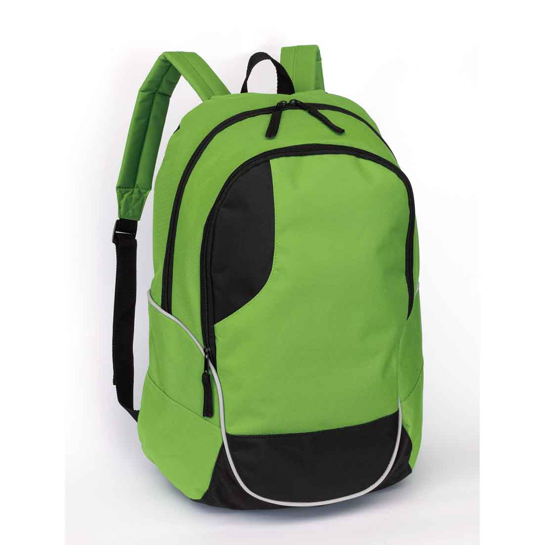 "Backpack ""Curve""  ins-0819531"