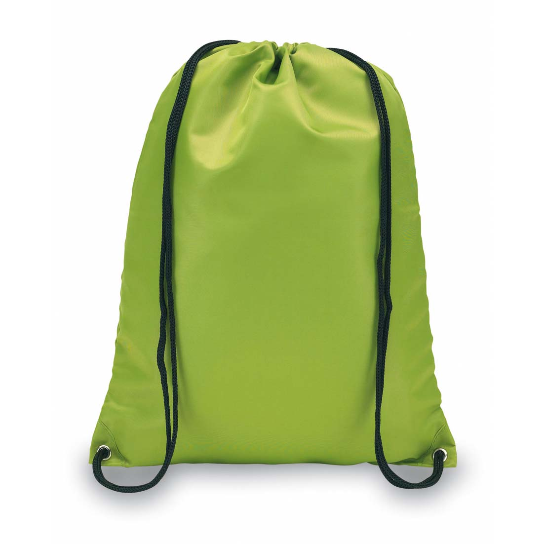 Backpack 'Town' - light green ins-0819540