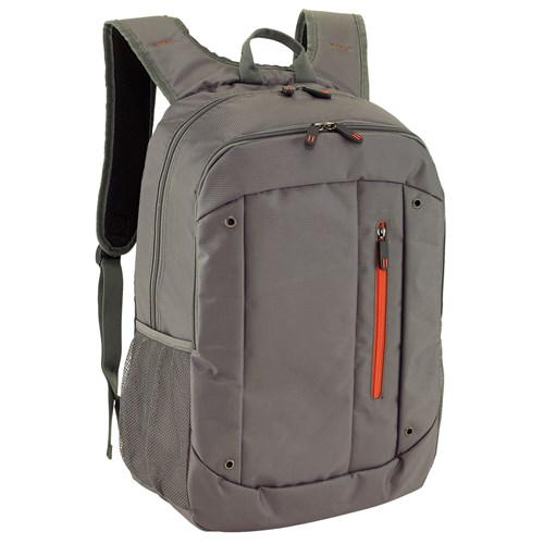 "Backpack ""Tallinn""  ins-0819611"