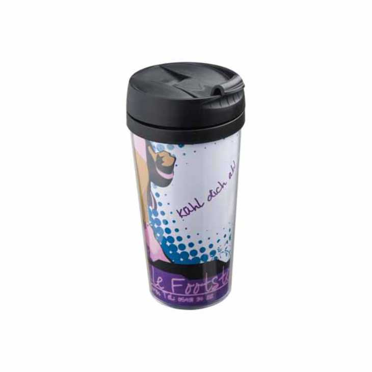 Create your own-designed thermal mug mac-68322