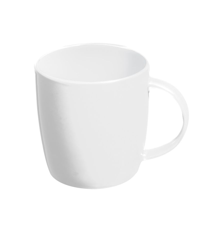 CERAMIC COFFEE MUG 300 ml mac-8009706