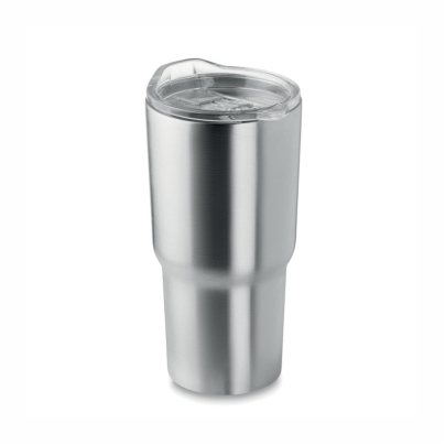 Double wall Stainless steel mug mb-1900