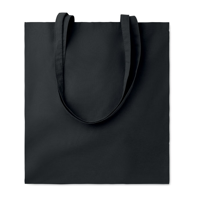 Cotton bag mb-1900503