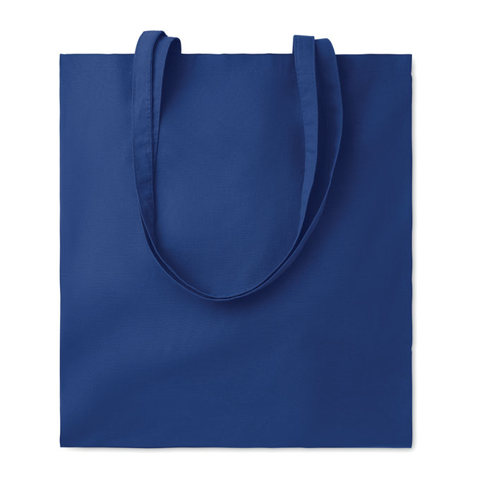 Cotton bag mb-1900504