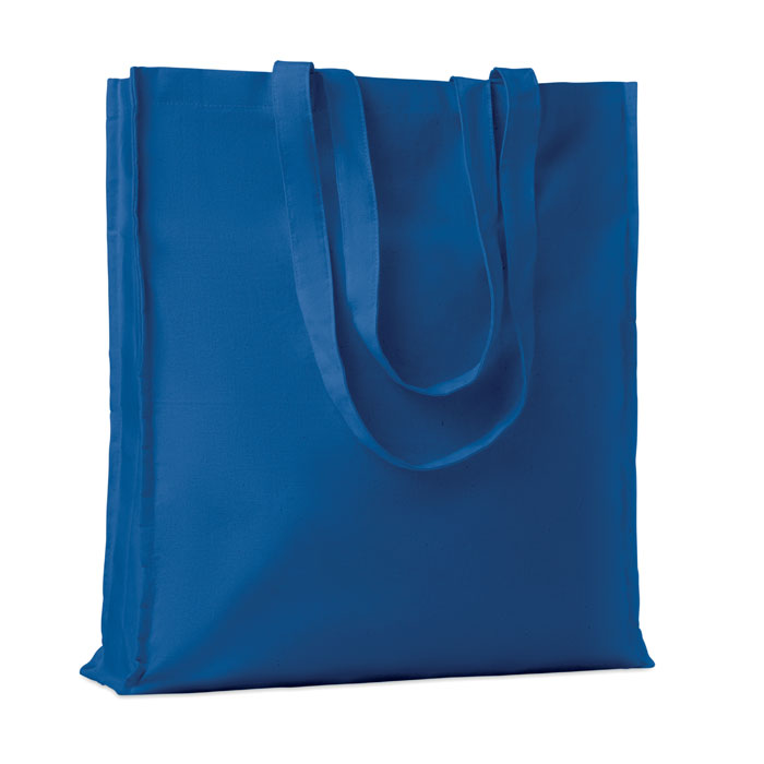 Cotton shopping bag mb-2001504