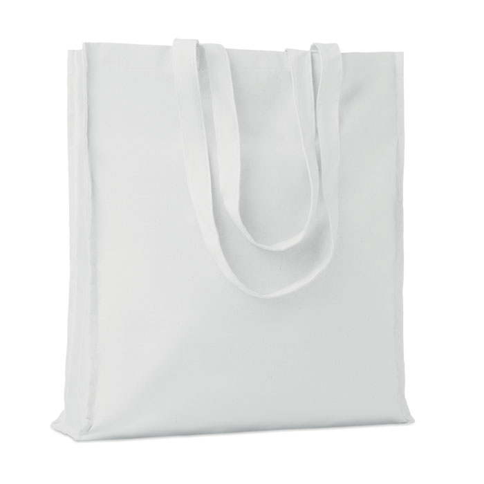 Cotton shopping bag mb-2001506