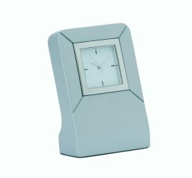 Metal desk clock mc-10