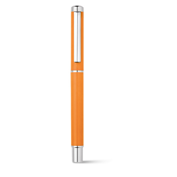 Ball pen with metal clip  mk-103 or