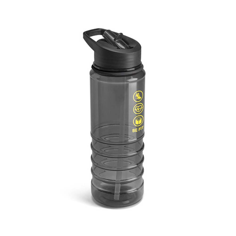 AS sports bottle mk-1843 bk