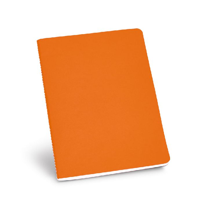 A5 notepad mk-1996 or