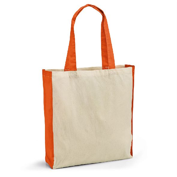 COTTON BAG 100%  mk-2041 or