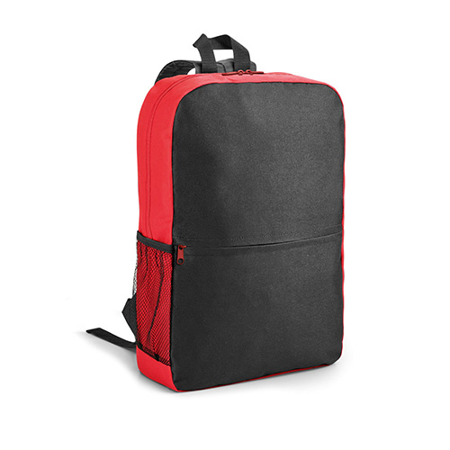600D laptop backpack mk-2109 r