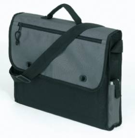 Document bag ns-200