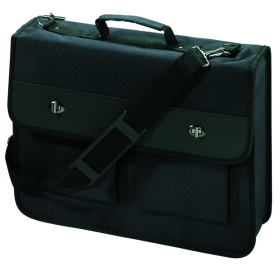 Document Bag ns-623