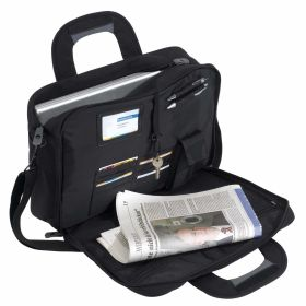'Multi' reporter's bag ns-836