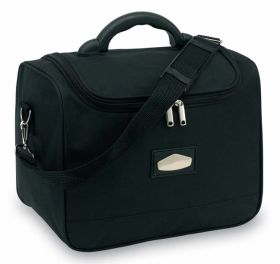 Cosmetic bag 'Laser Plus' ns-922