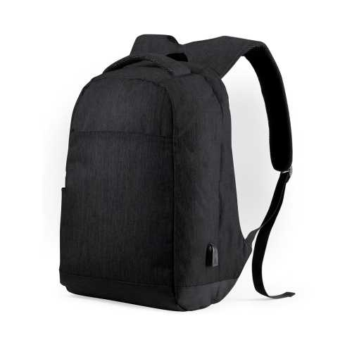 Anti theft, laptop backpack  pf-1912702