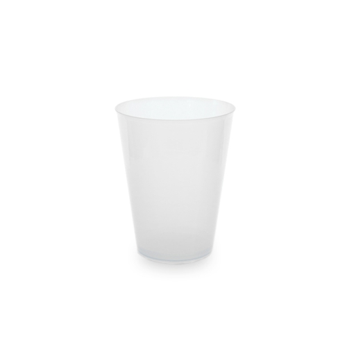 450ml cup pf-1913316