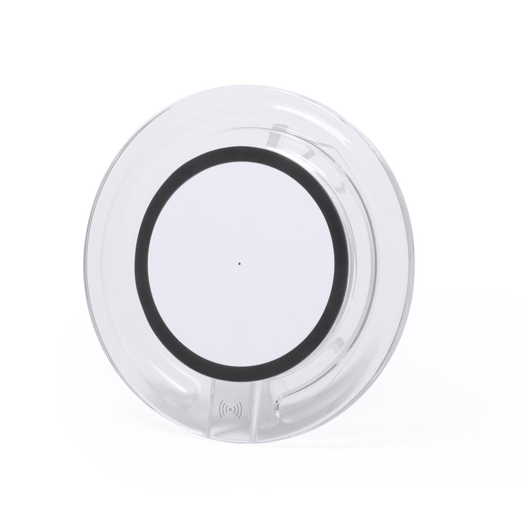 Circular wireless charger pf-2053902