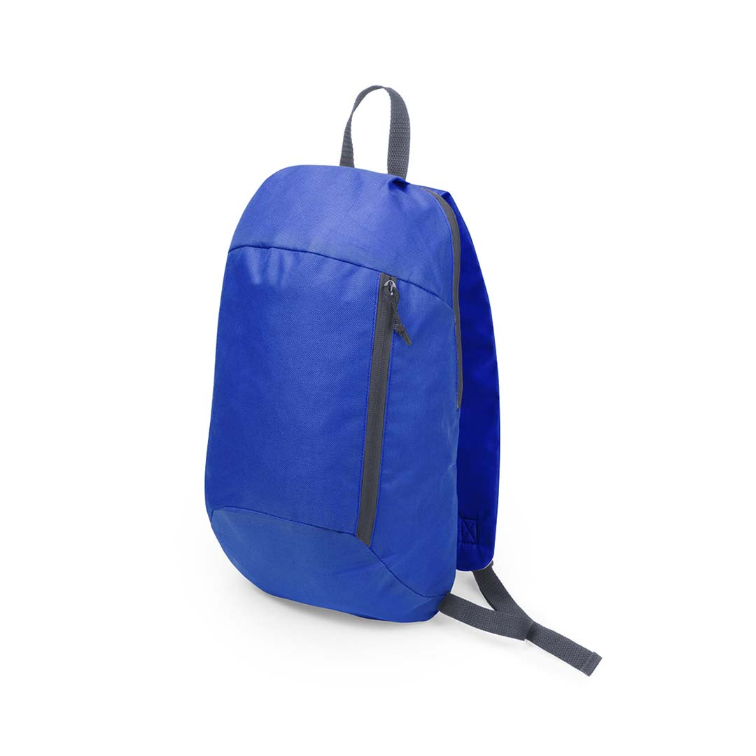 Backpack in resistant polyester  pf-2055319