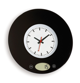 "Digital kitchen scale ""Time"" pic-0300500"