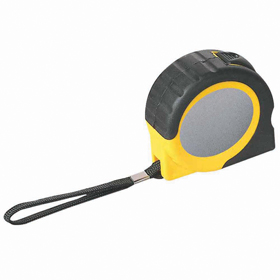 5m MEASURING TAPE sip-00343