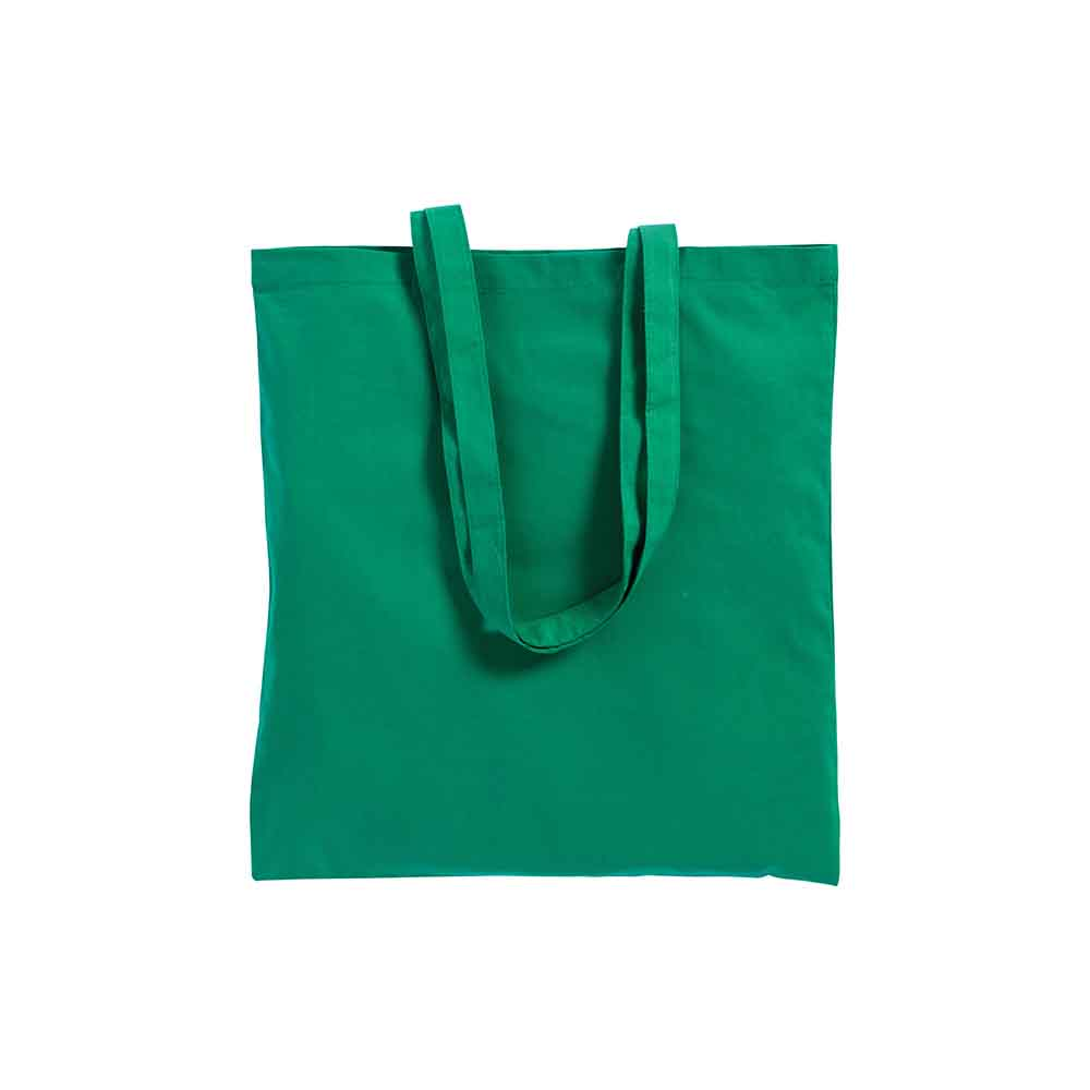 Cotton shopping bag  sip-0712504