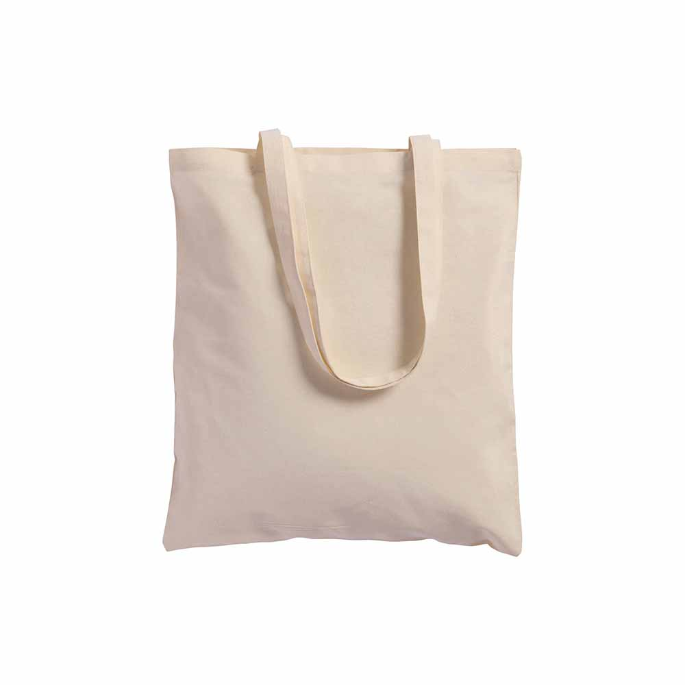 Cotton shopping bag  sip-0712522
