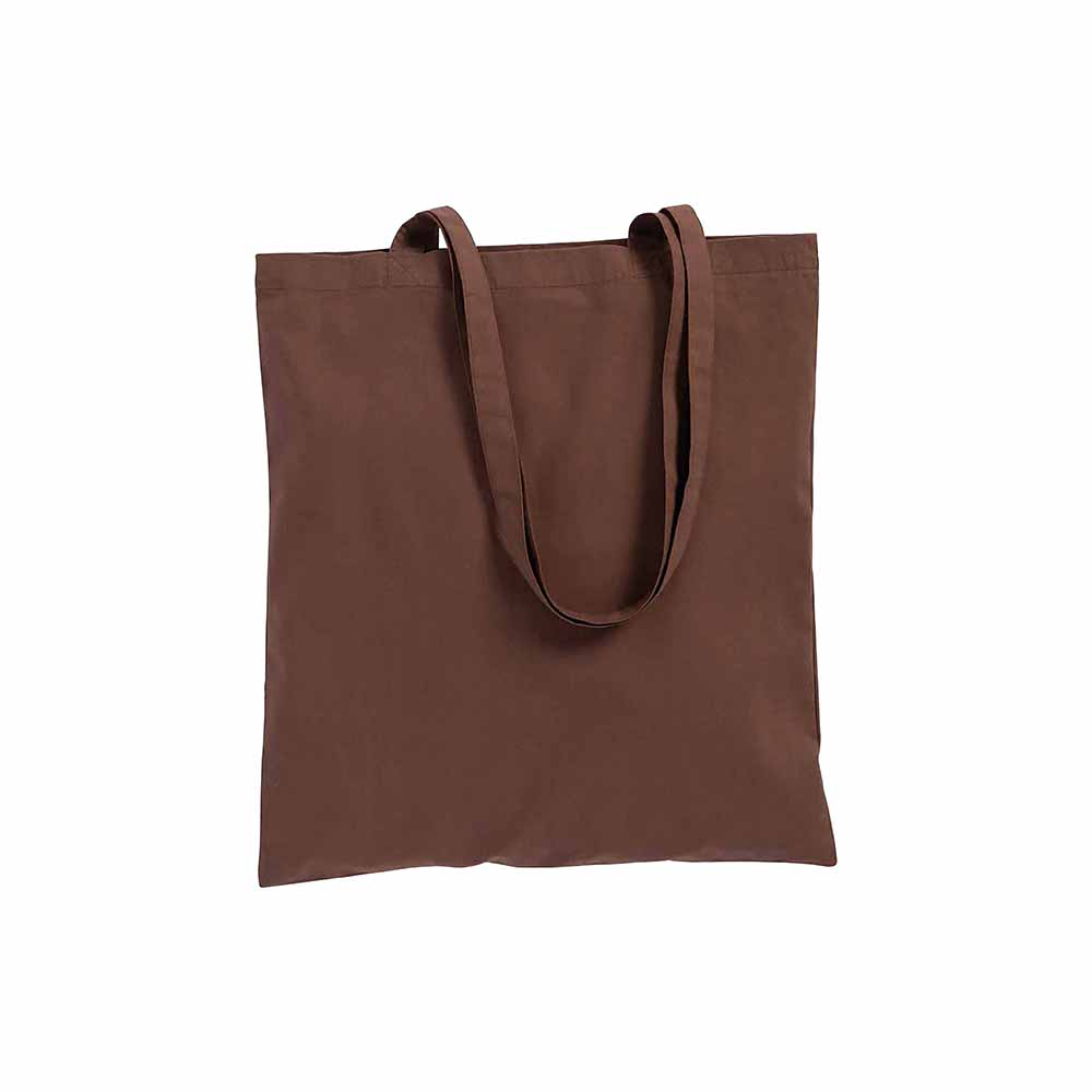 Cotton shopping bag sip-0712524