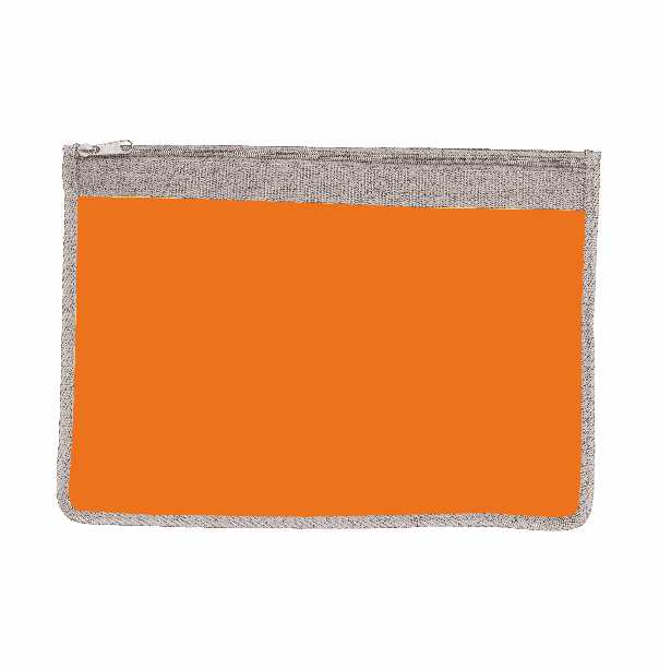 Conference document wallet - ORANGE sip-0912607