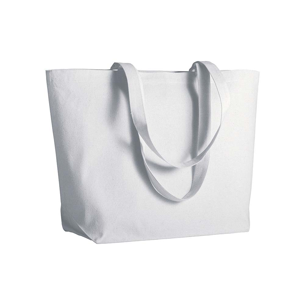 Cotton shopping bag  sip-1711301